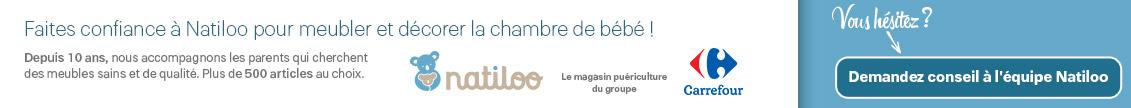 bandeau_carrefour_conseil