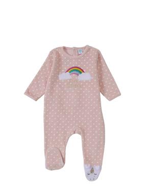Vêtement bébé Fille 6-36 mois