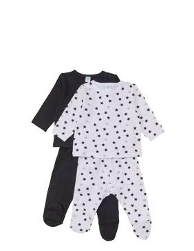 Vêtement bébé Garçon 6-36 mois