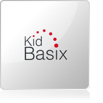 Kid Basix