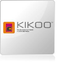 Kikoo