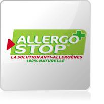 Allergo Stop