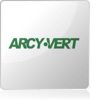 Arcy Vert