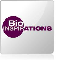 Bio Inspirations