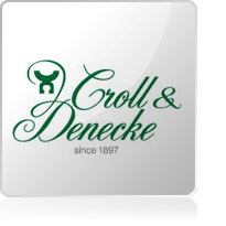 Croll and Denecke