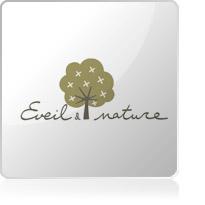 Eveil & Nature