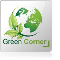 Green Corner 24