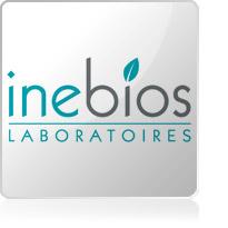 Laboratoires Inebios