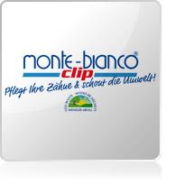 Monte-Bianco