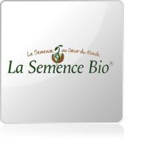 La Semence Bio