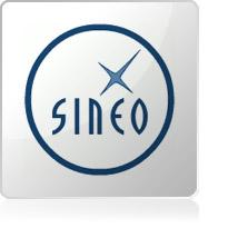Sinéo