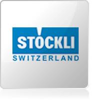Stockli