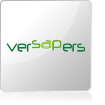 Versapers