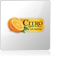 Nuby Citroganix™