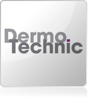 DermoTechnic