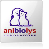 Anibiolys