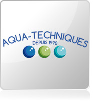 Aquatechnique