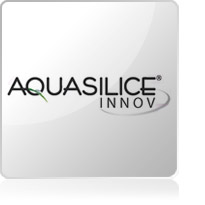Aquasilice INNOV