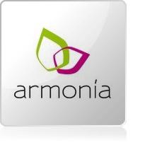 Armonia Phytoceutic Sas