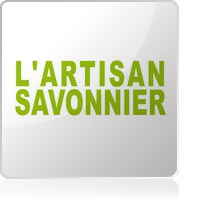 L'artisan Savonnier