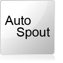 Auto Spout