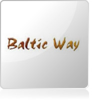BalticWay