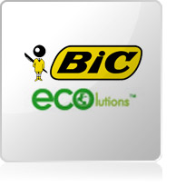 Bic Ecolutions