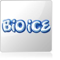 Bio Ice