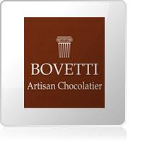 Bovetti Chocolats
