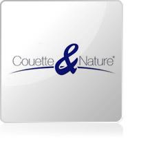 Couette et Nature