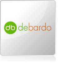 Debardo