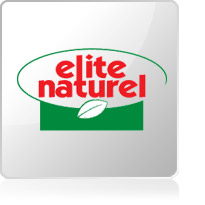 Elite Naturel