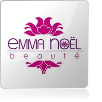 Emma Noël