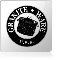 Granite Wear