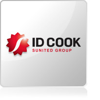 ID Cook