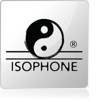 Isophone