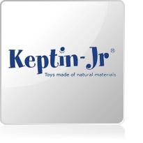 Keptin-Jr