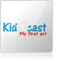 KidZZcast
