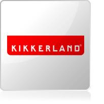 Kikkerland