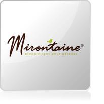 Mirontaine