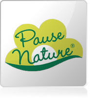 Pause Nature