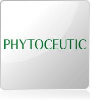 Phytoceutic