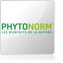 Phytonorm