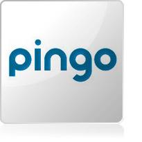 Pingo