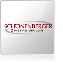 Chocolats Schönenberger