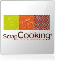 ScrapCooking