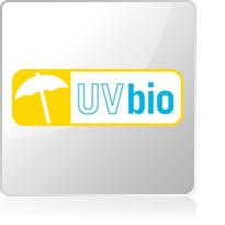 UVBio