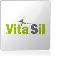 Vitasil
