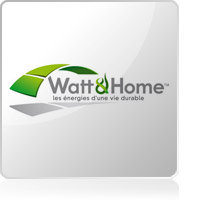 Watt & Home