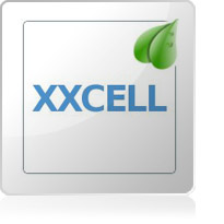 Xxcell